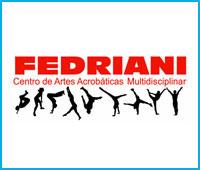 Fedriani