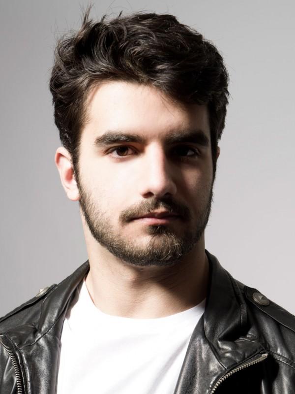 Íñigo Álvarez