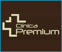 Clínica Premium