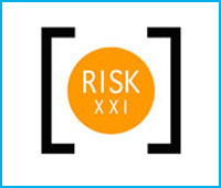 Risk XXI