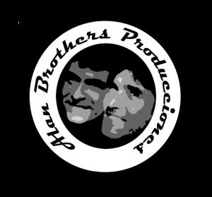 logoAlanBrothers_1