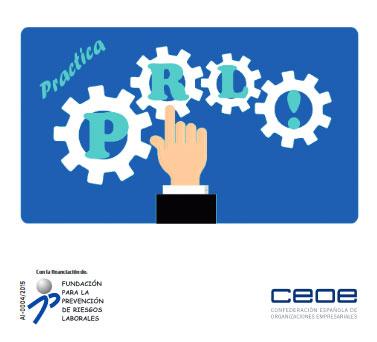 Logo_PRL_CEOE