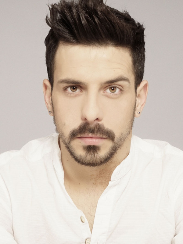 AlvaroMarcosPortada
