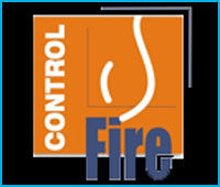 Control Fire