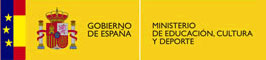 Directorio de Escuelas de cine registradas en el MECD