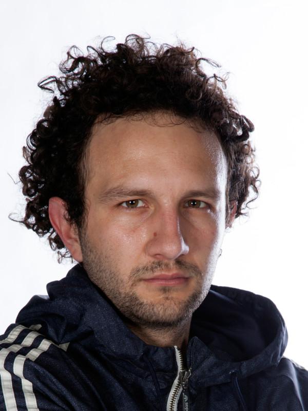 SebastianAndrade_Portada