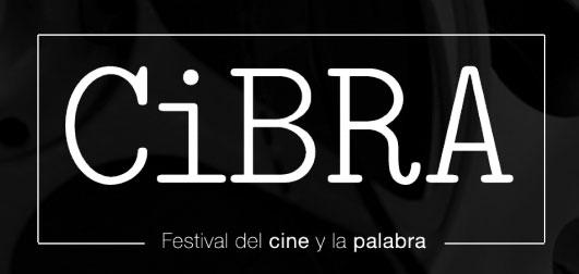 LogoCibraToledo2018